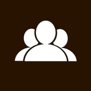 Wspólnoty przyklasztorne
